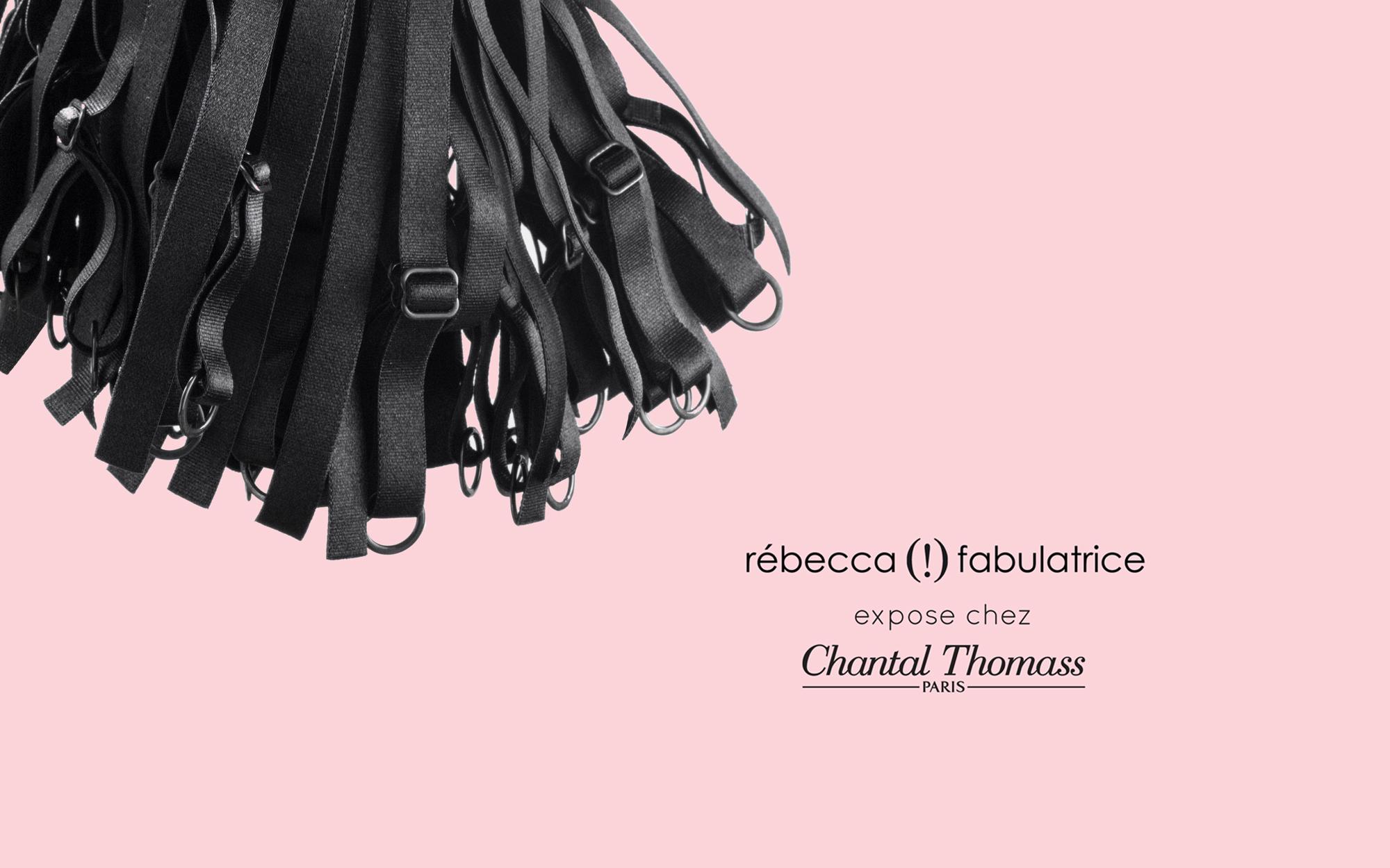 Chantal Thomass 02